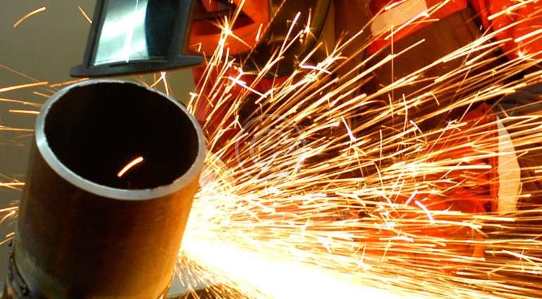 Steel Fabrication for Your Project